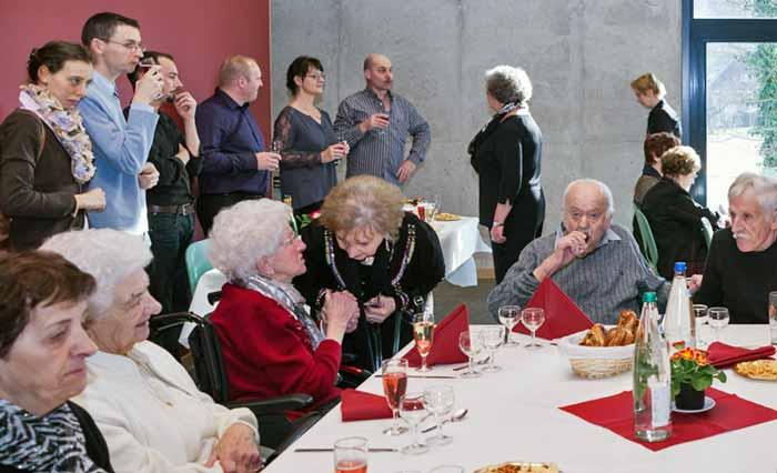 clement-photographie-repas-anciens-47