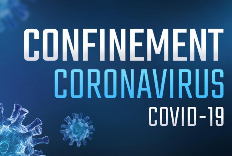 confinement-coronavirus-0